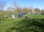 swpawspark-cleanup-2012-1