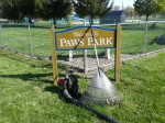 swpawspark-cleanup-2012-4