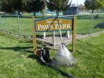 swpawspark-cleanup-2012-4
