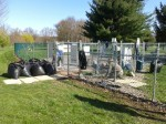 swpawspark-cleanup-2012-5