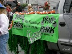 mummers-parade_straub11