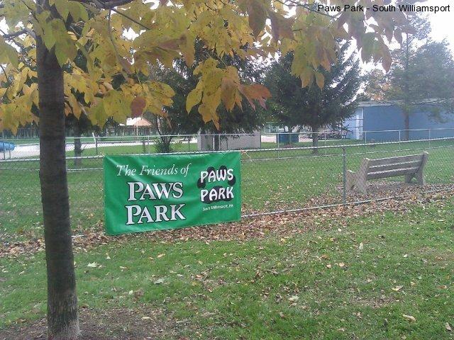 paws-park-1-800x600